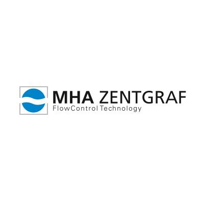 Regions - MHA ZENTGRAF